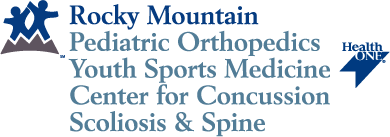 Rocky Mountain Pediatric Orthopedics